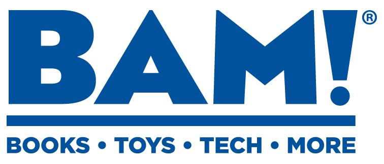 BAM Logo_Tag_Color
